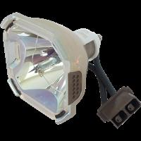 SONY VPL-FX52 Лампа без модуля