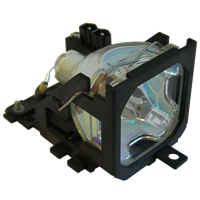 SONY VPL-HS1 Лампа с модулем