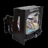 SONY VPL-HS10 Лампа с модулем