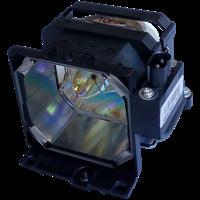 SONY VPL-HS2 Лампа с модулем