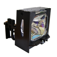 SONY VPL-HS20 Лампа с модулем