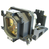 SONY VPL-HS51A Лампа с модулем