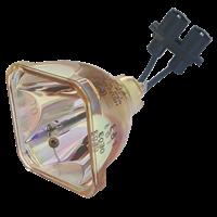 SONY VPL-HS60 Лампа без модуля