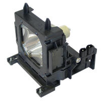 SONY VPL-HW20A SXRD Лампа с модулем