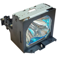SONY VPL-PX15 Лампа с модулем