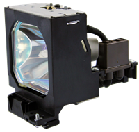 SONY VPL-PX31 Лампа с модулем