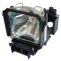 SONY VPL-PX35 Лампа с модулем