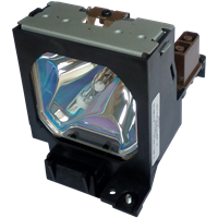 SONY VPL-S50M Лампа с модулем