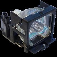 SONY VPL-SF10 Лампа с модулем