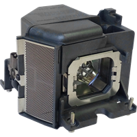 SONY VPL-VW55ES Лампа с модулем