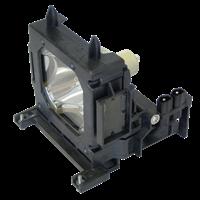 SONY VPL-VW70 SXRD Лампа с модулем