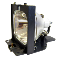 SONY VPL-X600U Лампа с модулем