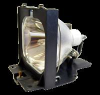 SONY VPL-XC60 Лампа с модулем