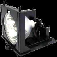THOMSON 36048270 Лампа с модулем