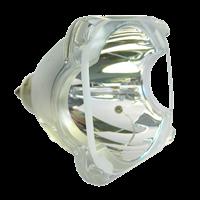THOMSON 61 DLW 617 Лампа без модуля