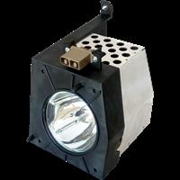 TOSHIBA D95-LMA (23311168) Лампа с модулем
