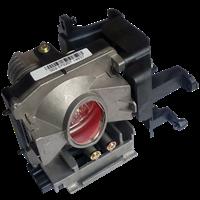 TOSHIBA ET-10 Лампа с модулем