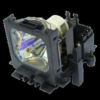 TOSHIBA SX3500 Лампа с модулем