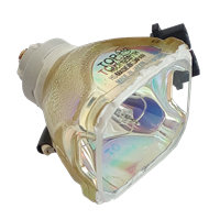TOSHIBA T520 Лампа без модуля
