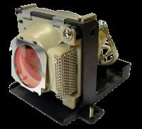 TOSHIBA TDP-D1J Лампа с модулем