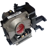 TOSHIBA TDP-ET20J Лампа с модулем