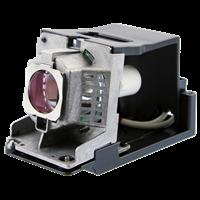 TOSHIBA TDP-EX20U Лампа с модулем