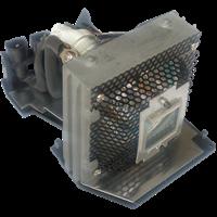TOSHIBA TDP-MT400 Лампа с модулем