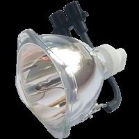 TOSHIBA TDP-MT400 Лампа без модуля