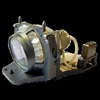 TOSHIBA TDP-MT5 Лампа с модулем