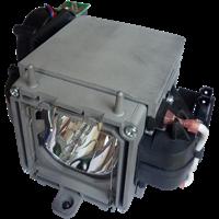 TOSHIBA TDP-MT800 Лампа с модулем