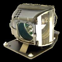 TOSHIBA TDP-P5-US Лампа с модулем