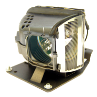 TOSHIBA TDP-P5J Лампа с модулем