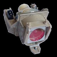 TOSHIBA TDP-P75 Лампа с модулем