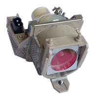 TOSHIBA TDP-P75J Лампа с модулем