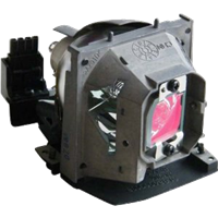 TOSHIBA TDP-P8J Лампа с модулем