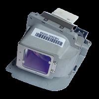 TOSHIBA TDP-PX10 Лампа с модулем