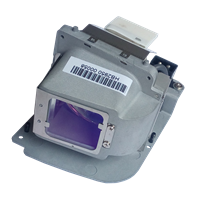 TOSHIBA TDP-PX10U Лампа с модулем