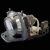 TOSHIBA TDP-S3 Лампа с модулем