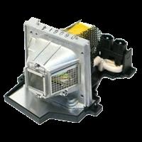 TOSHIBA TDP-S8J Лампа с модулем