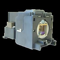 TOSHIBA TDP-SC35 Лампа с модулем