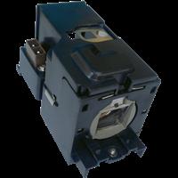 TOSHIBA TDP-SW20E Лампа с модулем