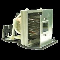 TOSHIBA TDP-SW80U Лампа с модулем
