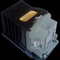 TOSHIBA TDP-T420U Лампа с модулем