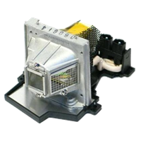 TOSHIBA TDP-T9 Лампа с модулем
