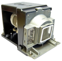 TOSHIBA TDP-T99U Лампа с модулем