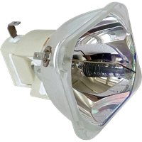 TOSHIBA TDP-T9U Лампа без модуля