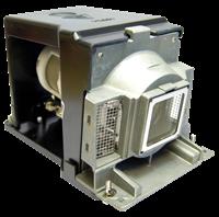 TOSHIBA TDP-TW100U Лампа с модулем
