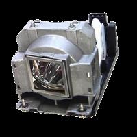 TOSHIBA TDP-TW355U Лампа с модулем
