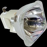 TOSHIBA TDP-TW90E Лампа без модуля