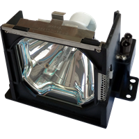 TOSHIBA TDP-XL4100E Лампа с модулем